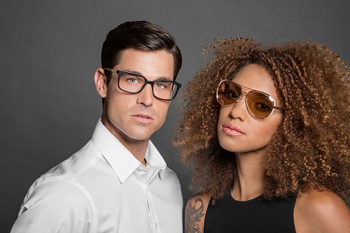 60% Off - AFEyewear.com coupons, promo & discount codes ...
