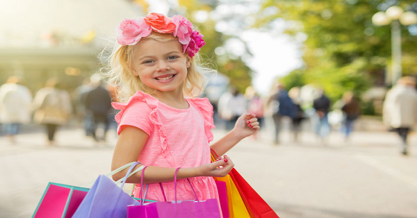 back-to-school military discounts