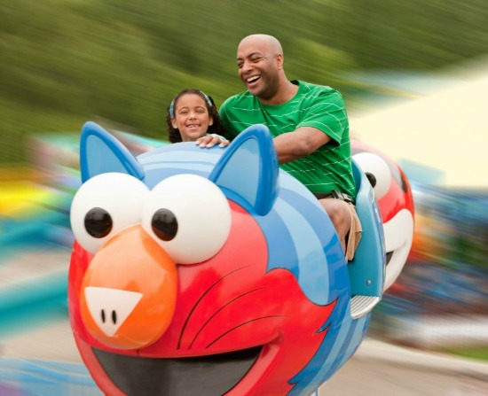 Amusement Parks LEGOLAND Florida Offers Free Admission in November. Discounted Tickets for Military at Ocean Breeze. Wet'n Wild Emerald Pointe Offers Military Discount. Worlds of Fun Offers Military Discount. Sesame Place Offers Military Discount. Universal Studios Hollywood: Discount .