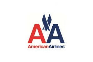 discount airline tickets for military dependents