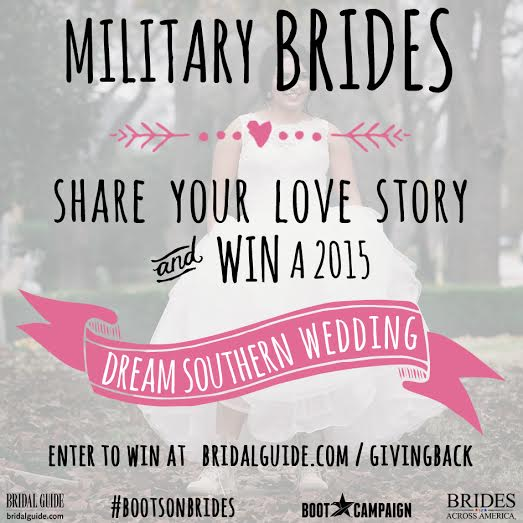 BRIDES ACROSS AMERICA CELEBRATES INDEPENDENCE DAY BY GIVING AWAY ...