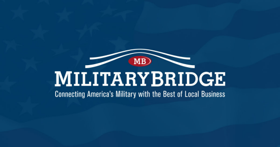 e0bd846a4e MilitaryBridge s Big List of Nationwide Veterans Day Discounts   Freebies  2017