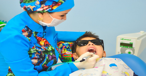 major changes are coming to the tricare dental program effective may 1 2017 united concordia will assume responsibility for administering the tricare