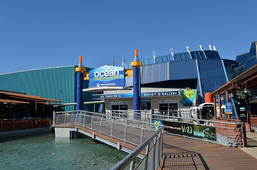 Mystic aquarium discount coupons