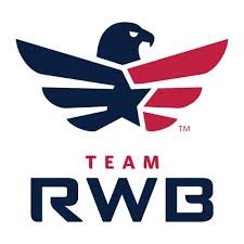 Team RWB 2016 Summer Georgetown 5k