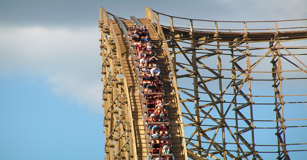 six flags st louis is honoring the military community with free