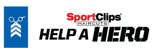 free haircut sports sports veteran day free haircut haircuts models ideas 2243