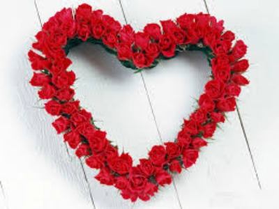 Valentine S Day Specials Military Discounts And Fun Ideas In