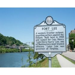 Fort Lee Va >> Base Reviews Fort Lee Virginia
