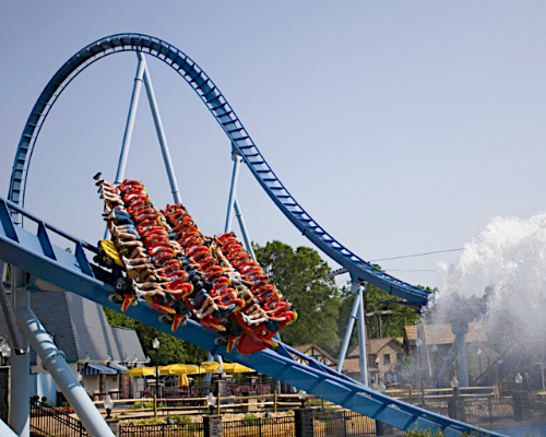 Busch Gardens Specials Busch Gardens Williamsburg Coupons