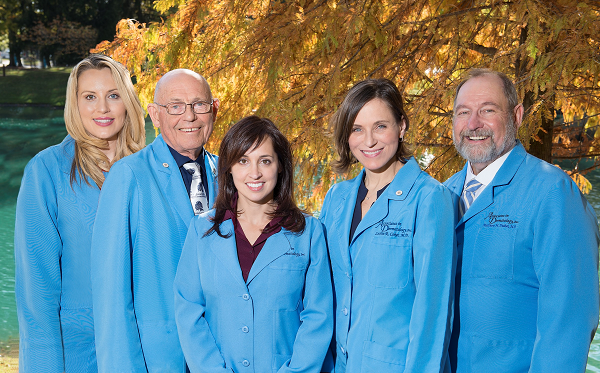 Associates in Dermatology - Business - MilitaryBridge