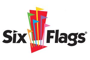 All Six Flags amusement park locations offer a 20 percent military discount off of a general admission ticket for a single day. Most military bases also offer Six Flags tickets for a discounted price at the Morale, Welfare and Recreation/Information, Tickets and Registration offices for purchase ahead of time.