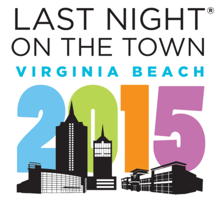 Celebrate New Year S Eve At Pembroke Mall And The Town Center Of Virginia Beach