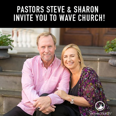 Virginia Beach Va Churches Non Denominational