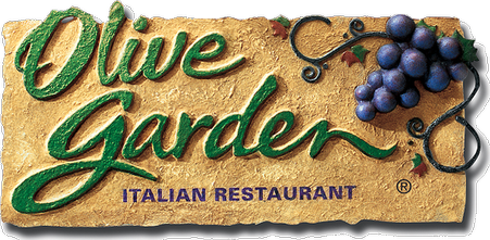 Olive Garden Honors The Military Community On Veterans Day With A Free Meal!