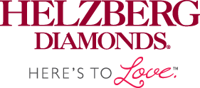 Helzberg Diamonds is Honored to Play a Role in Military