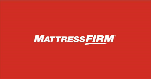 In Honor Of Veterans Day Mattress Firm Is Offering Huge Savings For