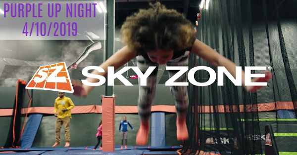 image regarding Skyzone Printable Waiver identified as Sky Zone Virginia Maryland Taking part Places