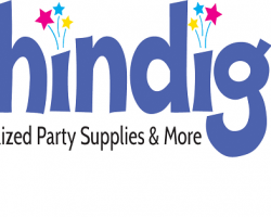76ad792a262 Shindigz wants to help military members   families SAVE while celebrating  life s most precious moments with a 20% Military Discount and the largest  ...