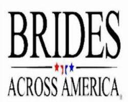 Free Wedding Gowns For Military & First Responder Brides July 5-21, 2016!
