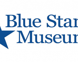 d7ff4fb42453 The Blue Star Museums Program is back again for 2018! About Blue Star  Museums  Blue Star Museums is a collaboration among the National Endowment  for ...
