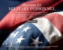 MilitaryBridge - Tag - Blog - MilitaryBridge