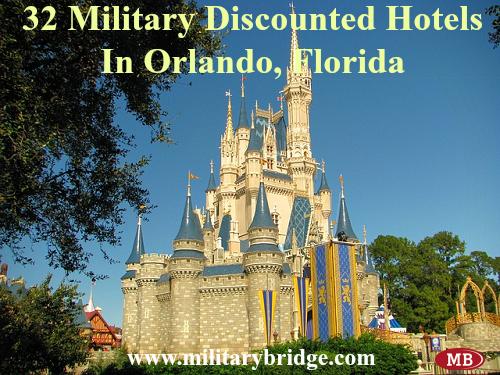 When To Visit Orlando, FL