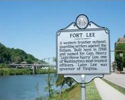 Fort Lee Virginia Army Base >> Fort Lee Tag Blog Militarybridge