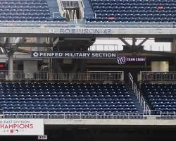 Military Appreciation Events - Tag - Blog - MilitaryBridge