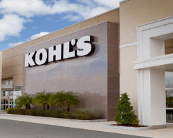7257c4c1427 Now there is another reason to love shopping at KOHL S. Kohl s just  announced they will be offering an in-store military discount which rewards  and ...