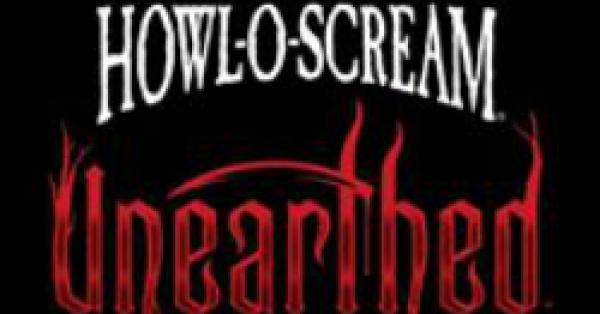 Busch Gardens Discount For Veterans Valid Through Howl O