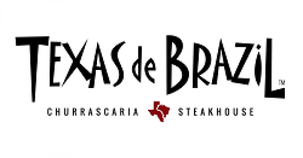Militarybridge tag blog militarybridge in honor of veteransday texas de brazil is offering veterans their guests a special veterans day discount fandeluxe Images