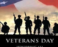 MilitaryBridge's Big List of Veterans Day Discounts & Freebies 2015