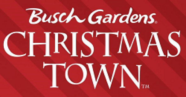 Busch Gardens Williamsburg Military Promo Code Busch Gardens