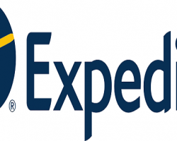 Limited Time Military Offer From Expedia!  Don't Miss Out On Receiving Your FREE Expedia +Gold Status a $10,000 Value!