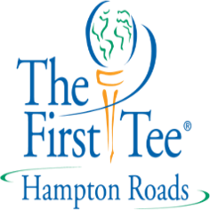 The First Tee Hampton Roads