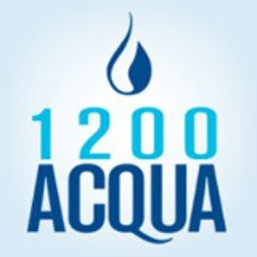 1200 Acqua Luxury Lifestyle Apartments