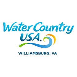 Water Country USA-Military Discounts