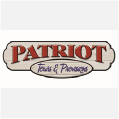 Patriot Tours and Provisions