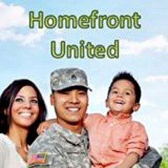 Homefront United