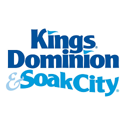 Kings Dominion-Military Discounts