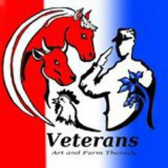 Veterans Art and Farm Therapy-Hampton Roads