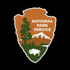 U.S. National Park Service-Military Program