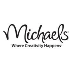 Michaels Arts & Crafts