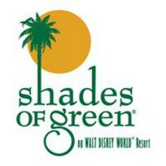 Shades Of Green Resort