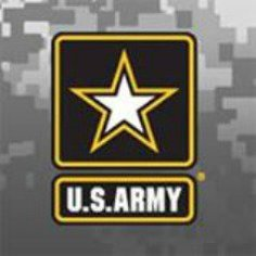 United States Army Website