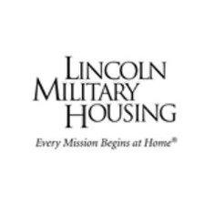 Heroes Manor-Camp Lejeune - Business - MilitaryBridge
