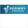Segway Of Richmond: Military Discounts