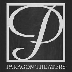 Paragon Theaters