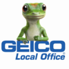 Geico Insurance: Military Discounts